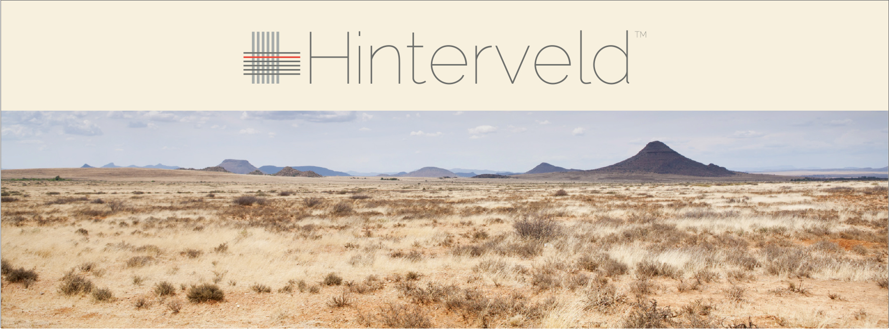 HINTERVELD-FB-TIMELINE-HEADER